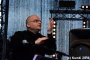 Thomas Stelzer & Bands 29.05.16 Bautzen (37).JPG