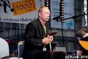 Thomas Stelzer & Bands 29.05.16 Bautzen (47).JPG