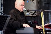 Thomas Stelzer & Bands 29.05.16 Bautzen (41).JPG