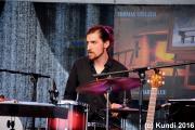 Thomas Stelzer & Bands 29.05.16 Bautzen (43).JPG