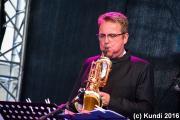 Thomas Stelzer & Bands 29.05.16 Bautzen (44).JPG