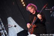 Thomas Stelzer & Bands 29.05.16 Bautzen (45).JPG