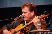 Thomas Stelzer & Bands 29.05.16 Bautzen (51).JPG