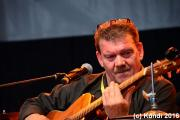 Thomas Stelzer & Bands 29.05.16 Bautzen (52).JPG