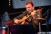 Thomas Stelzer & Bands 29.05.16 Bautzen (54).JPG