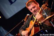 Thomas Stelzer & Bands 29.05.16 Bautzen (56).JPG