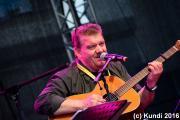 Thomas Stelzer & Bands 29.05.16 Bautzen (63).JPG