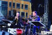 Thomas Stelzer & Bands 29.05.16 Bautzen (72).JPG