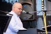 Thomas Stelzer & Bands 29.05.16 Bautzen (73).JPG