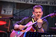 Thomas Stelzer & Bands 29.05.16 Bautzen (75).JPG