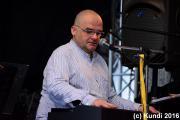 Thomas Stelzer & Bands 29.05.16 Bautzen (76).JPG