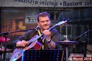 Thomas Stelzer & Bands 29.05.16 Bautzen (77).JPG