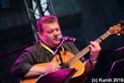 Thomas Stelzer & Bands 29.05.16 Bautzen (64).JPG
