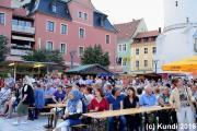 Thomas Stelzer & Bands 29.05.16 Bautzen (65).JPG