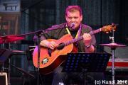 Thomas Stelzer & Bands 29.05.16 Bautzen (66).JPG