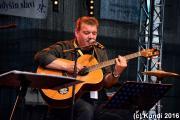 Thomas Stelzer & Bands 29.05.16 Bautzen (48).JPG