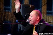 Thomas Stelzer & Bands 29.05.16 Bautzen (69).JPG