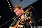 Thomas Stelzer & Bands 29.05.16 Bautzen (70).JPG