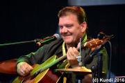 Thomas Stelzer & Bands 29.05.16 Bautzen (71).JPG