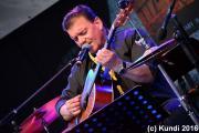 Thomas Stelzer & Bands 29.05.16 Bautzen (78).JPG