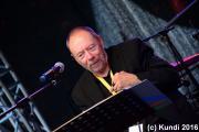 Thomas Stelzer & Bands 29.05.16 Bautzen (79).JPG