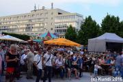 Thomas Stelzer & Bands 29.05.16 Bautzen (57).JPG