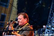 Thomas Stelzer & Bands 29.05.16 Bautzen (58).JPG