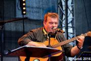 Thomas Stelzer & Bands 29.05.16 Bautzen (62).JPG