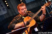 Thomas Stelzer & Bands 29.05.16 Bautzen (49).JPG