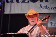Thomas Stelzer & Bands 29.05.16 Bautzen (85).JPG