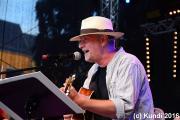 Thomas Stelzer & Bands 29.05.16 Bautzen (86).JPG