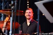 Thomas Stelzer & Bands 29.05.16 Bautzen (105).JPG