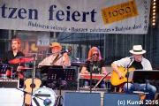 Thomas Stelzer & Bands 29.05.16 Bautzen (106).JPG