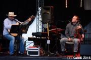 Thomas Stelzer & Bands 29.05.16 Bautzen (107).JPG