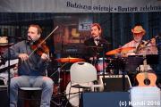 Thomas Stelzer & Bands 29.05.16 Bautzen (109).JPG