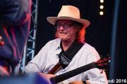 Thomas Stelzer & Bands 29.05.16 Bautzen (99).JPG