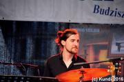 Thomas Stelzer & Bands 29.05.16 Bautzen (103).JPG