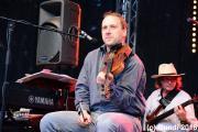 Thomas Stelzer & Bands 29.05.16 Bautzen (89).JPG
