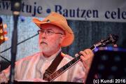 Thomas Stelzer & Bands 29.05.16 Bautzen (91).JPG