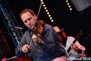 Thomas Stelzer & Bands 29.05.16 Bautzen (92).JPG