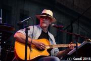 Thomas Stelzer & Bands 29.05.16 Bautzen (93).JPG
