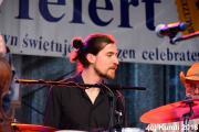 Thomas Stelzer & Bands 29.05.16 Bautzen (94).JPG