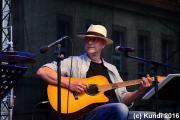 Thomas Stelzer & Bands 29.05.16 Bautzen (81).JPG