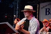 Thomas Stelzer & Bands 29.05.16 Bautzen (112).JPG