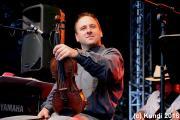 Thomas Stelzer & Bands 29.05.16 Bautzen (118).JPG