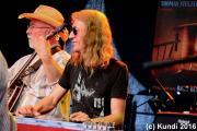 Thomas Stelzer & Bands 29.05.16 Bautzen (121).JPG