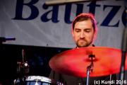 Thomas Stelzer & Bands 29.05.16 Bautzen (130).JPG
