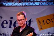 Thomas Stelzer & Bands 29.05.16 Bautzen (140).JPG