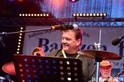 Thomas Stelzer & Bands 29.05.16 Bautzen (141).JPG