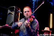 Thomas Stelzer & Bands 29.05.16 Bautzen (142).JPG
